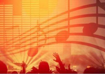 La fin de semaine de jazz de la fête du Travail atteindra une note positive à Augusta