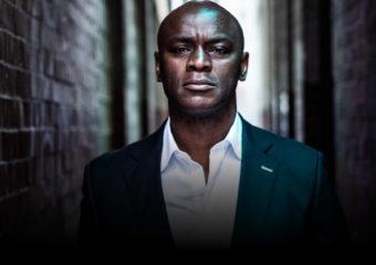 Questions-réponses avec Ola Onabulé: relier les cultures par la musique et les voyages