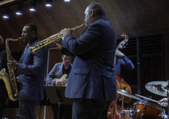 L'Université d'Indianapolis annonce la saison des arts de la scène 2019-2020 – UIndy 360