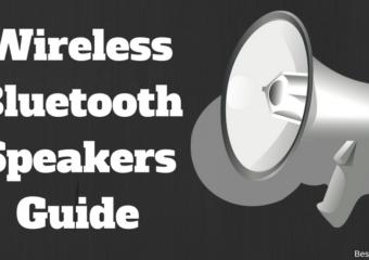 Guide des enceintes sans fil Bluetooth | Comparer et acheter
