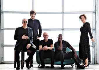 Le festival de jazz de Detroit montre l'amour de la musique – Detroit Jewish News