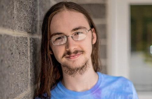 Monadnock Ledger-Transcript – Noah Rogers, un aîné de Mascenic, fait de la musique sa passion