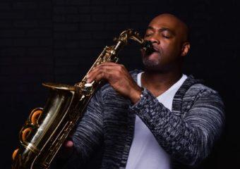 Les musiciens de Milwaukee apporteront de nouveaux rythmes au premier festival de jazz Fresh Coast