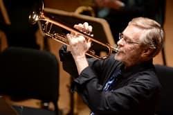 L'orchestre de jazz ouvre sa 47ème saison le 22 septembre