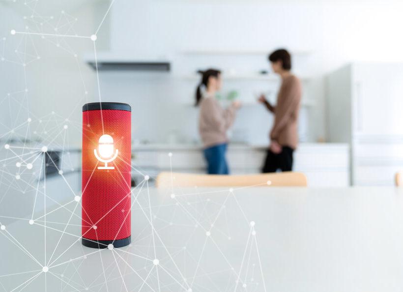 Top 10 des meilleurs haut-parleurs Bluetooth en Inde 2019