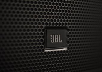 Comment connecter Jbl Go Bluetooth à un PC
