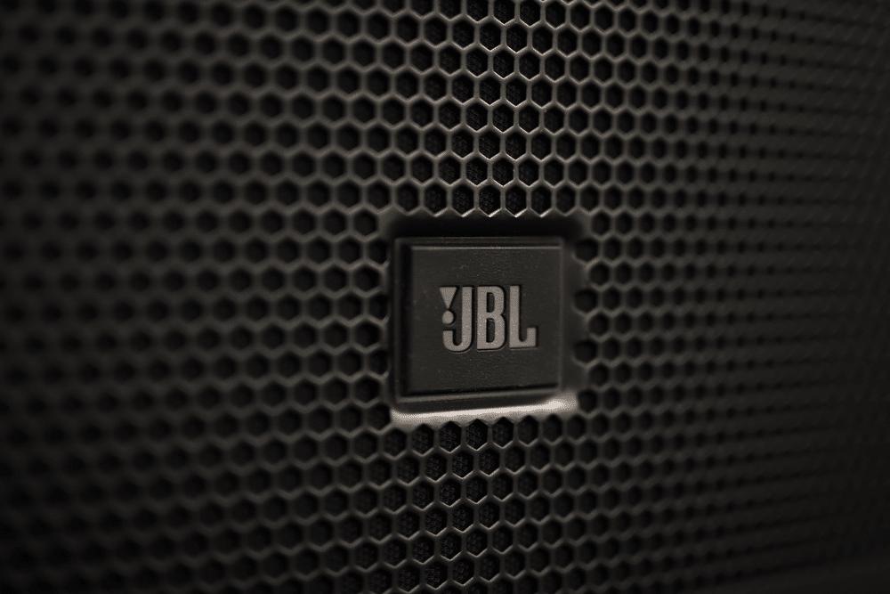 connexion casque jbl bluetooth pc