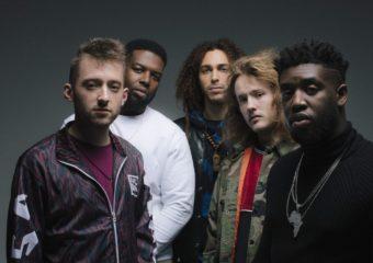 L'Ezra Collective et la scène jazz londonienne