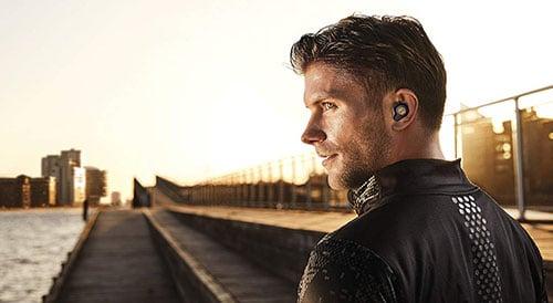Top 10 des meilleurs écouteurs de sport Bluetooth de 2019
