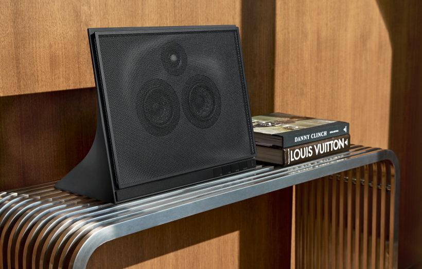 Les 12 meilleurs haut-parleurs Bluetooth Hi-Fi
