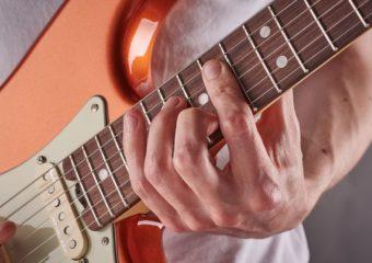 Enrichissez votre improvisation avec des triades arpégées