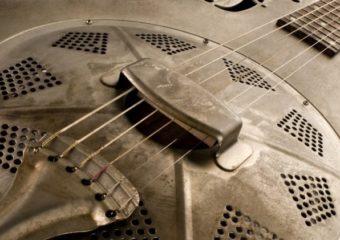 Le Top 10 des meilleurs instruments virtuels pour basses VST