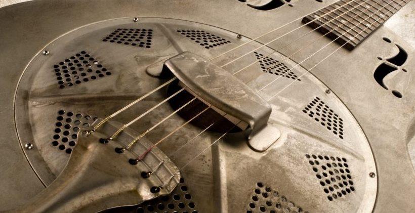 Top 10 des meilleurs instruments virtuels pour basses VST