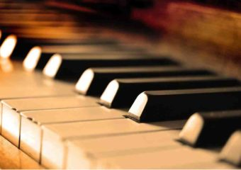 Le top 10 des meilleurs instruments virtuels pour piano VST