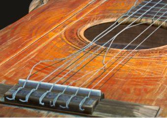 Les 10 meilleurs instruments virtuels de guitare VST