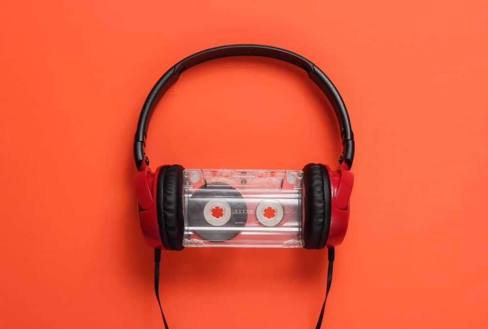 Quel casque audio filaire choisir en 2020 ? Guide & comparatif