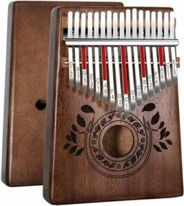 instrument-kalimba-17-bois-africain-haute-qualite2-600x673