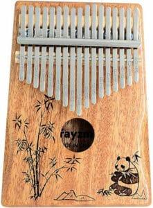 piano-a-pouce-debutant-600x816